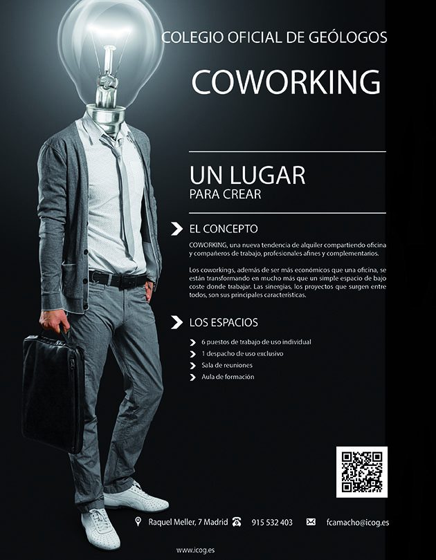 coworkingicogtw