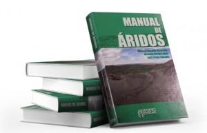 LibroAridos_baja