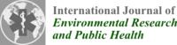 200px-Ijerph-logo