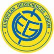 EGU Logo_smaller