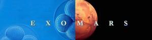Logo_ExoMars