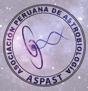 astrobio_colombia_logo