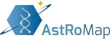 astromap_logo