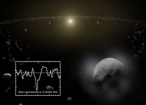 Artist_s_impression_of_Ceres_node_full_image_2