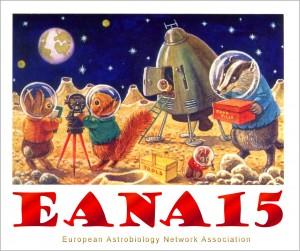 EANA15